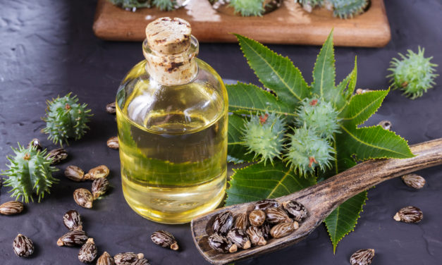 Why You Should Be Using Castor Oil for Hair Growth